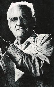 Stefano Giuliano