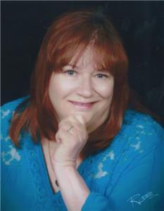 Susan Southworth