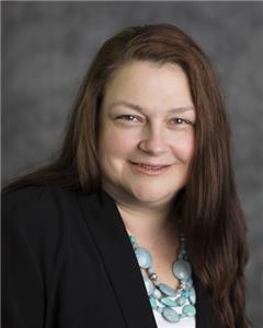 Susan Barnette