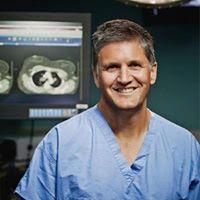 Dr. Rob Headrick