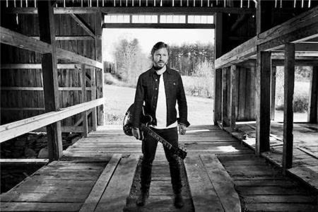 Jamie McLean will play at the Revelry Room Feb. 13