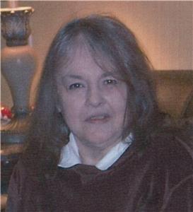 Ann Hinds