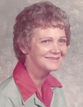 Joyce Annell Livingston