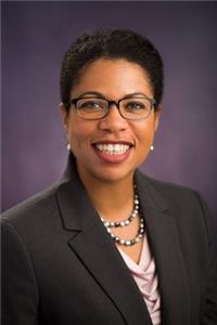 Marijka A. Grey, MD, FACP