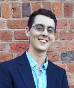 Matthew D. Groves