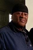 Jerry Church